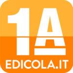 LOGO 1A EDICOLAv2