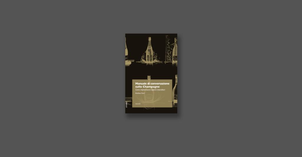 manuale-di-conversazione-sullo-champagne