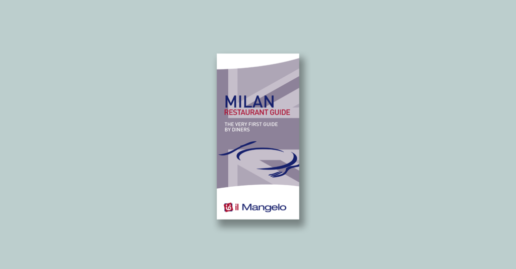 milan-restaurant-guide