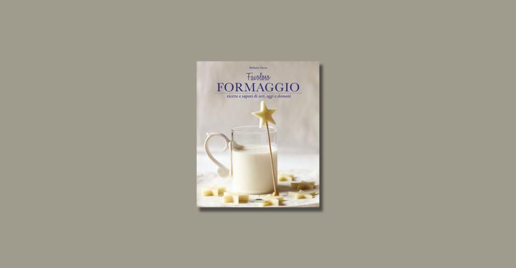 s-cd-favoloso-formaggio