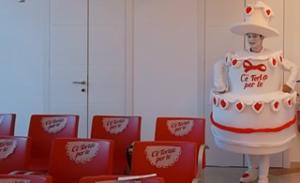 torta-persona
