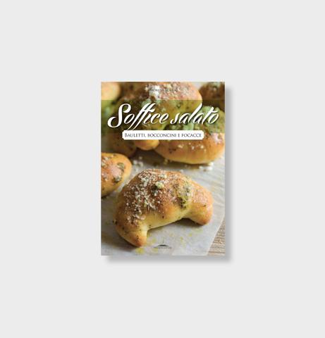mini-i-p-soffice-salato