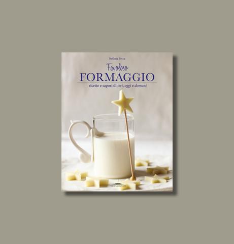 minifavoloso-formaggio-ok