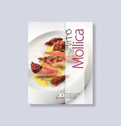mini-30g-vito-mollica