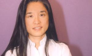 a-japanese-women