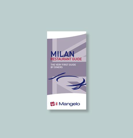 milan-restaurant
