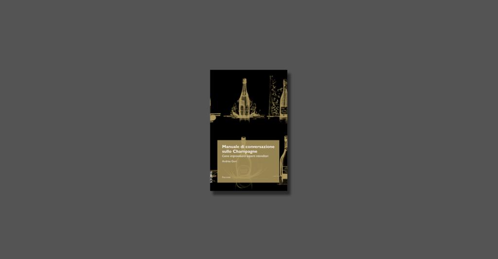s-30s-manuale-di-conversazione
