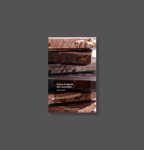 come-il-sappore-del-cioccolato-da-provare