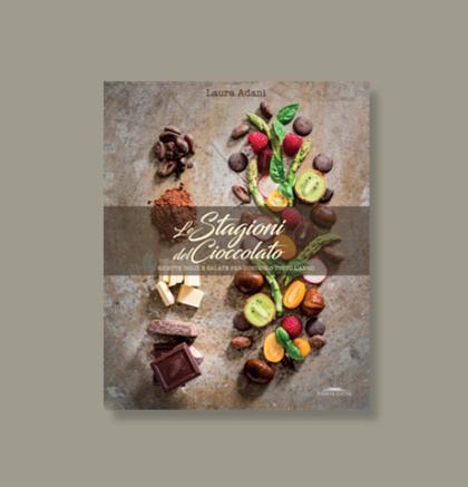 mini-le-stagioni-del-cioccolato