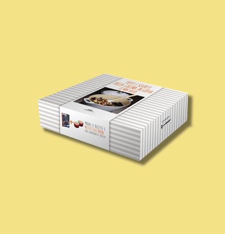 mini-scatola-scugnizzo