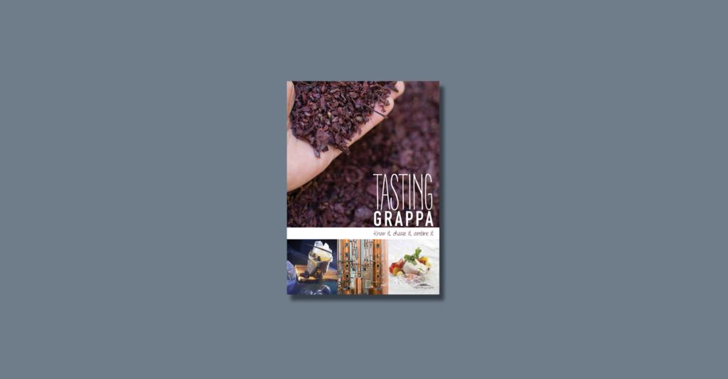 singola-testig-grappa