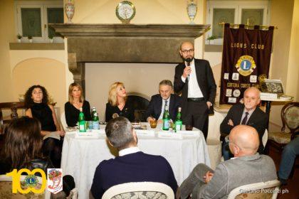 016-lions-villa-marsili-albano-ricci-ass-cultura
