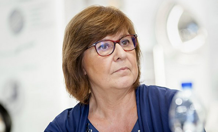 MARINA CACCIALANZA