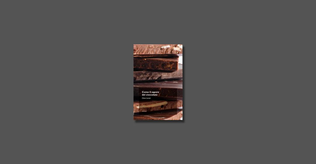 s-30s-come-il-sapore-del-cioccolato