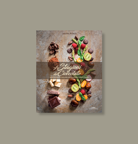 mini-cioccolato2
