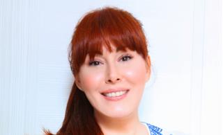Eleonora-Miucci