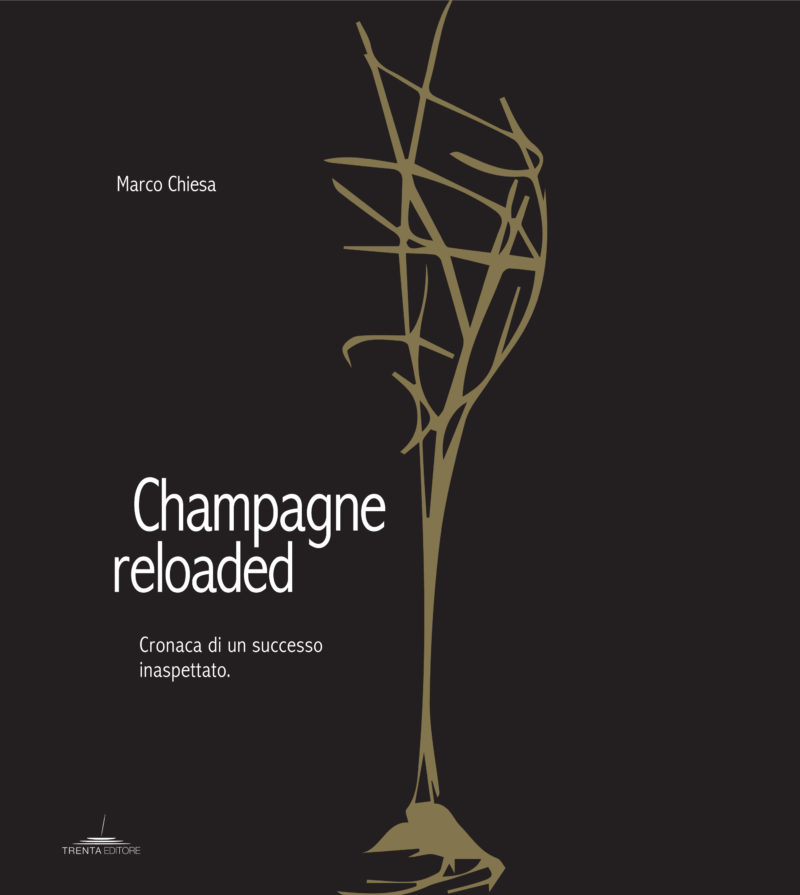 Cover-Champagne-reloaded
