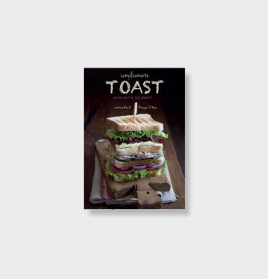 toast-ok