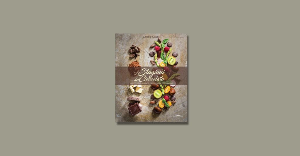 Singola-stagioni-cioccolato