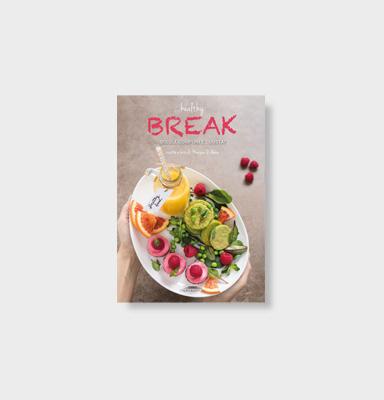 break-corretta