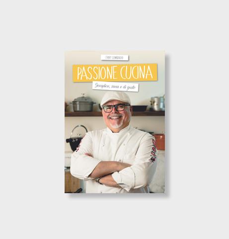 passione-cucina-ok
