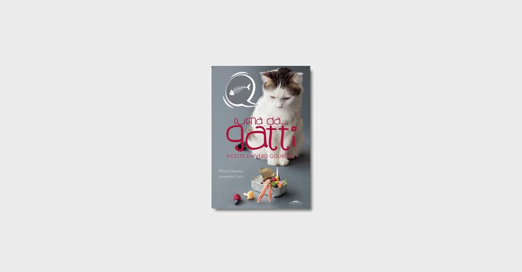 large-gatti-1024x533 copia