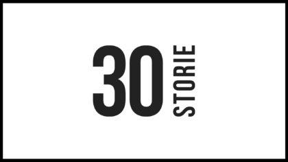 30Storie